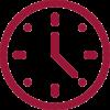 Icon-Oeffnungszeiten